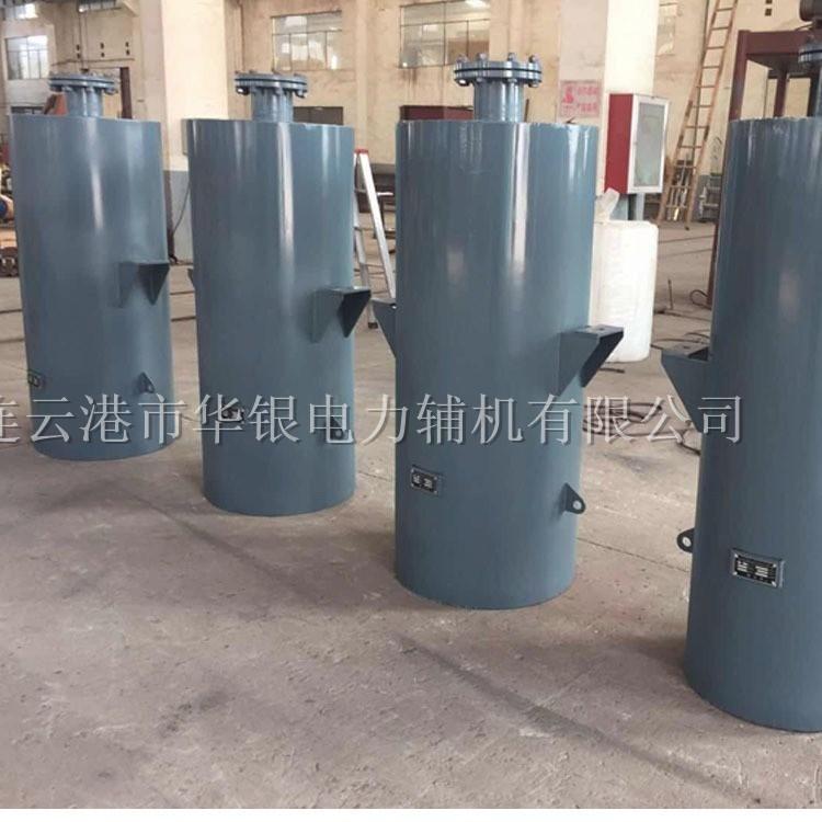 蒸汽消声器3-27 (20)